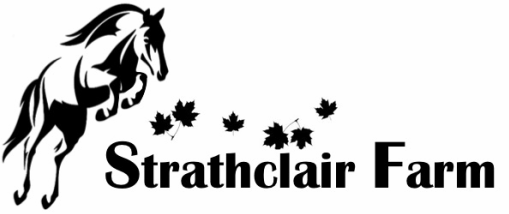 Strathclair Farm